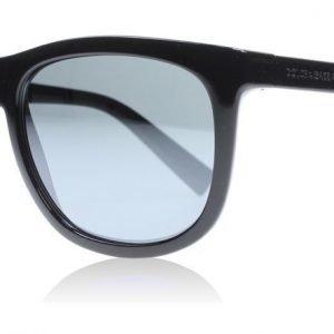 Dolce and Gabbana 6102 5016G Musta Aurinkolasit