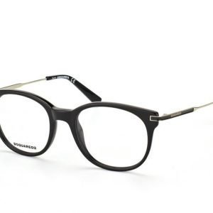 Dsquared2 CAMBRIDGE DQ 5164 001 Silmälasit