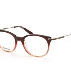 Dsquared2 CAMBRIDGE DQ 5164 050 Silmälasit