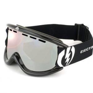Electric EG.5 02110 01 BSRC Urheilulasit
