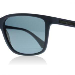 Emporio Armani 4047 506587 Sininen Aurinkolasit