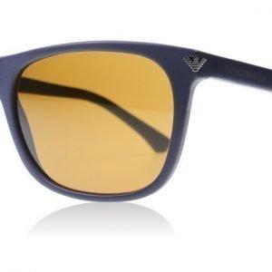 Emporio Armani 4056 545273 Sininen Aurinkolasit