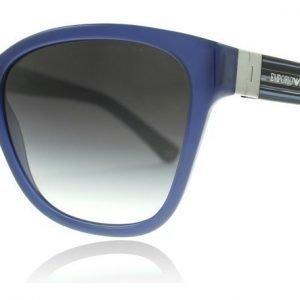 Emporio Armani 4068 0EA4068 55188G Sininen Aurinkolasit