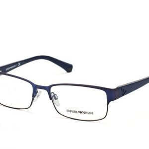 Emporio Armani EA 1036 3111 Silmälasit