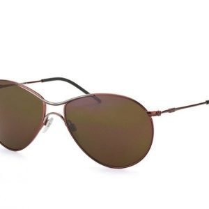Emporio Armani EA 2027 3083/73 Aurinkolasit