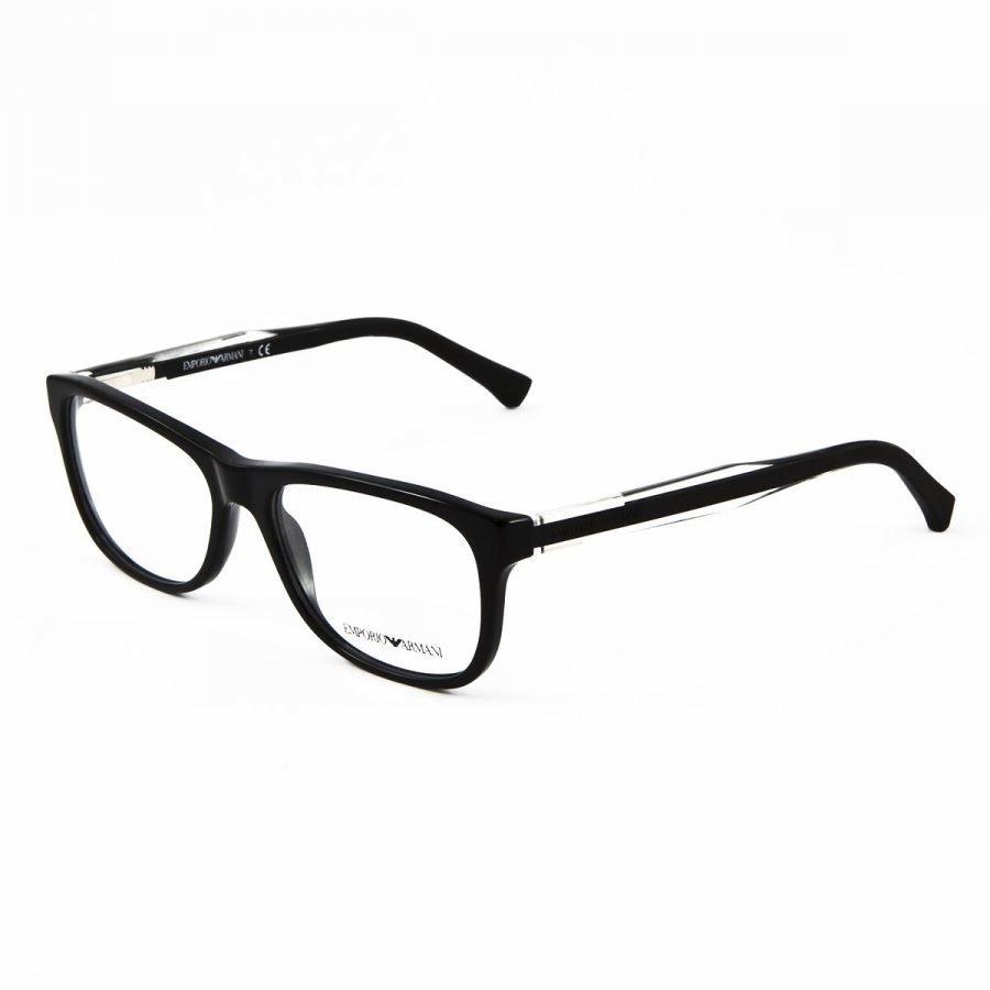Emporio Armani EA 3001-5017 silmälasit