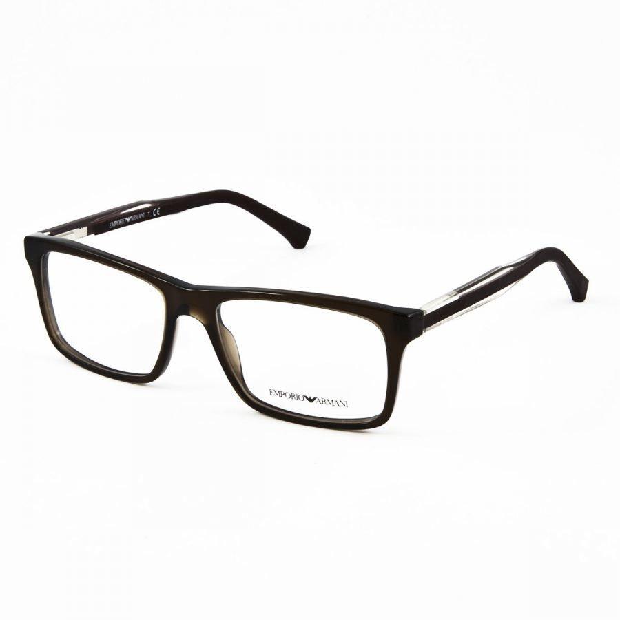 Emporio Armani EA 3002-5073 silmälasit