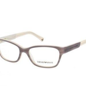 Emporio Armani EA 3004 5048 silmälasit