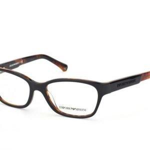 Emporio Armani EA 3004 5049 silmälasit
