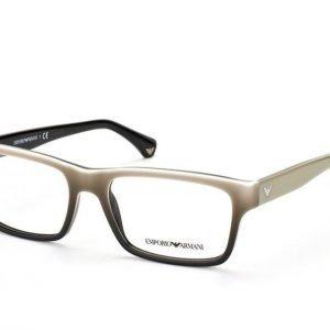 Emporio Armani EA 3050 5346 Silmälasit