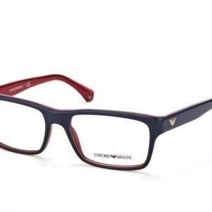 Emporio Armani EA 3050 5347 Silmälasit