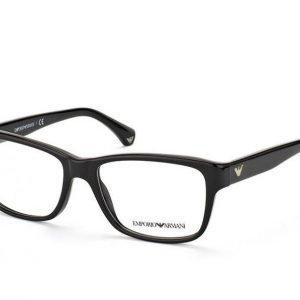 Emporio Armani EA 3051 5017 silmälasit