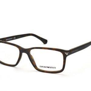 Emporio Armani EA 3072 5089 Silmälasit