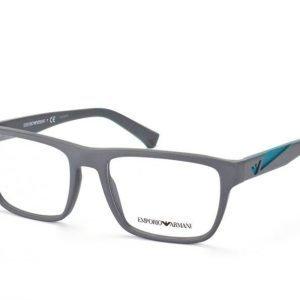 Emporio Armani EA 3080 5502 Silmälasit