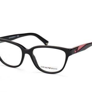 Emporio Armani EA 3081 5017 Silmälasit