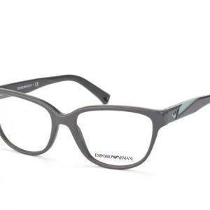 Emporio Armani EA 3081 5510 Silmälasit