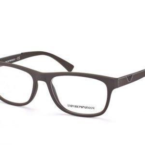 Emporio Armani EA 3082 5305 Silmälasit