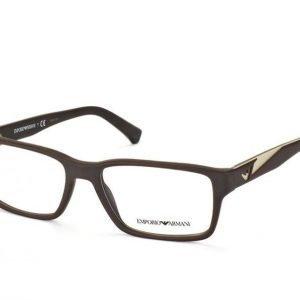 Emporio Armani EA 3087 5509 Silmälasit