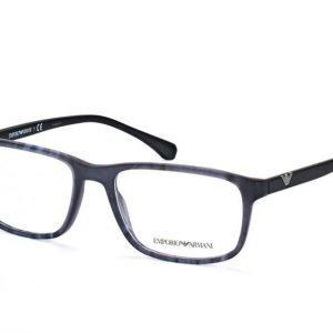 Emporio Armani EA 3098 5549 Silmälasit