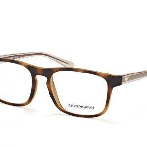 Emporio Armani EA 3106 5089 Silmälasit