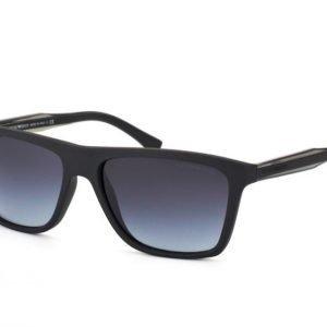 Emporio Armani EA 4001 50638G Aurinkolasit