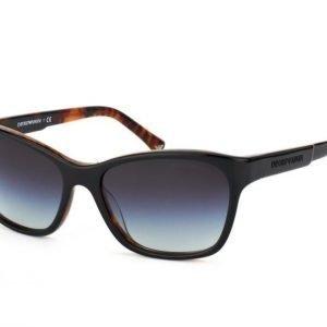 Emporio Armani EA 4004 50498G Aurinkolasit