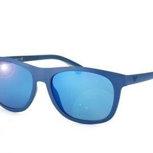 Emporio Armani EA 4034 5263/55 aurinkolasit
