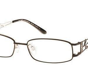 FACE Stockholm Hampton2-1 silmälasit