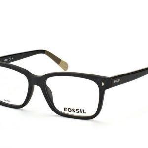 Fossil FOS 6018 GXF Silmälasit