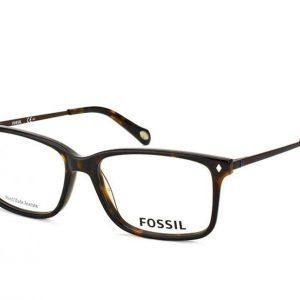 Fossil FOS 6020 GAU Silmälasit