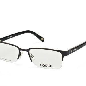 Fossil FOS 6024 10G Silmälasit