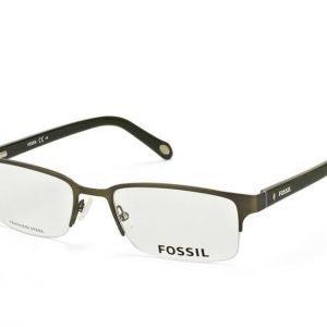 Fossil FOS 6024 62J Silmälasit