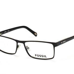 Fossil FOS 6026 10G Silmälasit