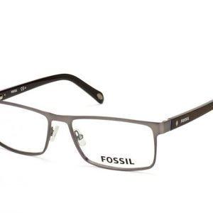 Fossil FOS 6026 R5E Silmälasit