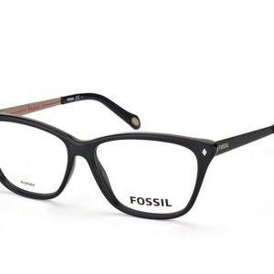 Fossil FOS 6031 263 Silmälasit