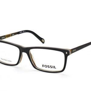Fossil FOS 6032 UGY Silmälasit
