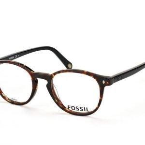 Fossil FOS 6043 HGF Silmälasit