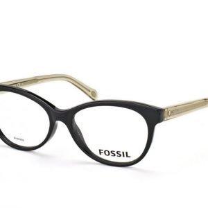 Fossil FOS 6044 HIM Silmälasit