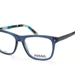 Fossil FOS 6052 MBA Silmälasit