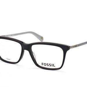Fossil FOS 6061 SF9 Silmälasit