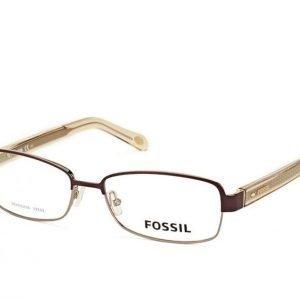 Fossil FOS 6064 RTP Silmälasit