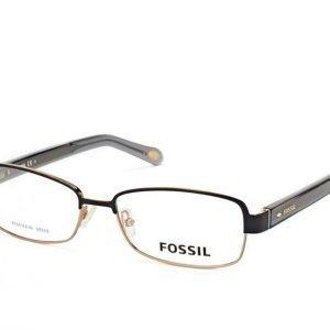 Fossil FOS 6064 RTZ Silmälasit