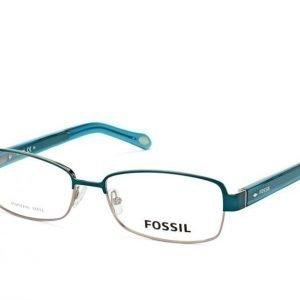 Fossil FOS 6064 RUA Silmälasit