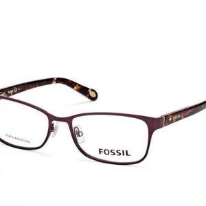 Fossil FOS 6065 RUC Silmälasit
