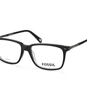 Fossil FOS 6071 RSR Silmälasit