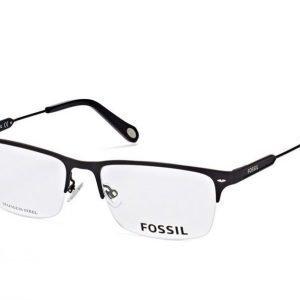 Fossil FOS 6080 003 Silmälasit
