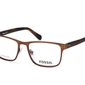 Fossil FOS 6088 0EI Silmälasit