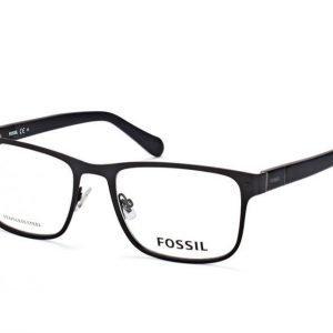 Fossil FOS 6088 VAQ Silmälasit