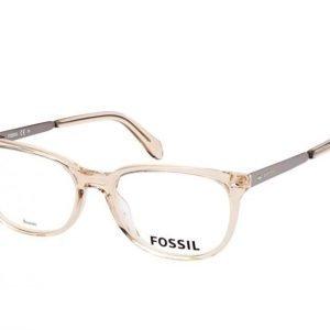 Fossil FOS 6089 0B0 Silmälasit