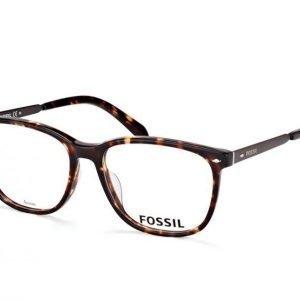 Fossil FOS 6091 0CD Silmälasit